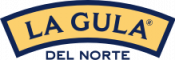 logo-lagula