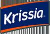 logo_krissia
