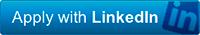 apply_with_linkedin