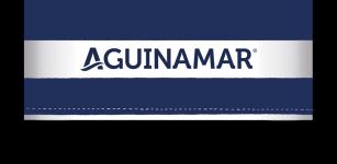 aguinamar_toldo