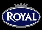 royal_logo3x